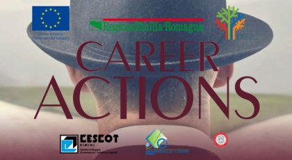 Perchè scegliere Career Actions?
