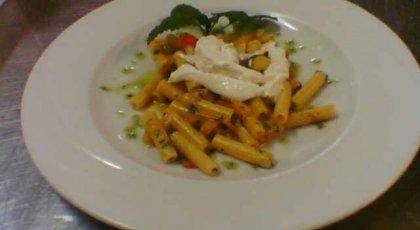 Corso di Cucina 2006