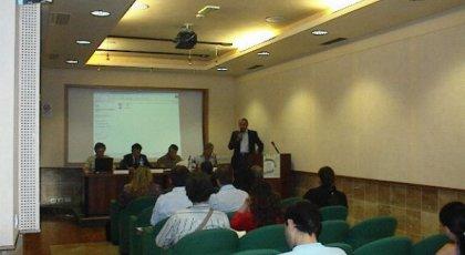 Seminario INCIPIT 2007