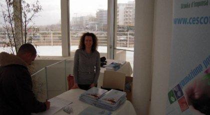 Seminario Il Piccolo Principe e l'arte della vendita 2011