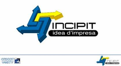 Progetto Incipit