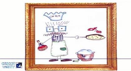 Cucina per gli Uomini - III ed.