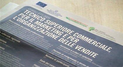 Tecnico Superiore Marketing - II ed.