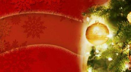 È Natale!