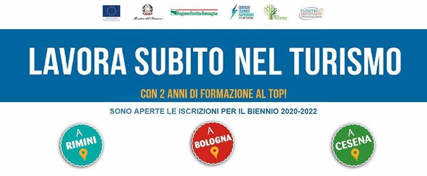 News Cescot Rimini Corsi Di Formazione Professionale