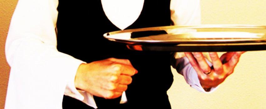 Cerchi personale per la tua impresa ristorativa?