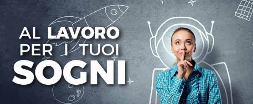 Garanzia Giovani in Emilia-Romagna