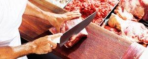 Cerchi personale specializzato nel taglio e preparazione delle carni?