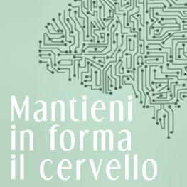 Banner Home_Mantieni in forma il cervello