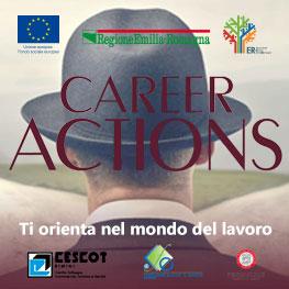 Career Actions per laureati e laureandi del Campus di Rimini