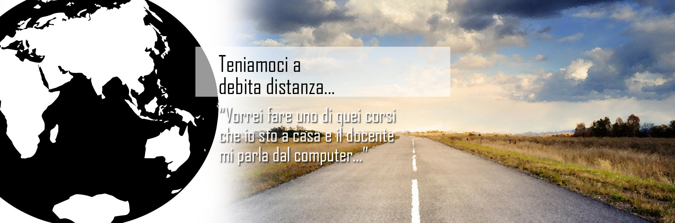 Corsi Online