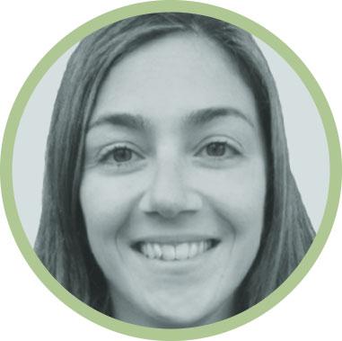 Elisa Migliarini