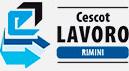 Cescot Lavoro Rimini